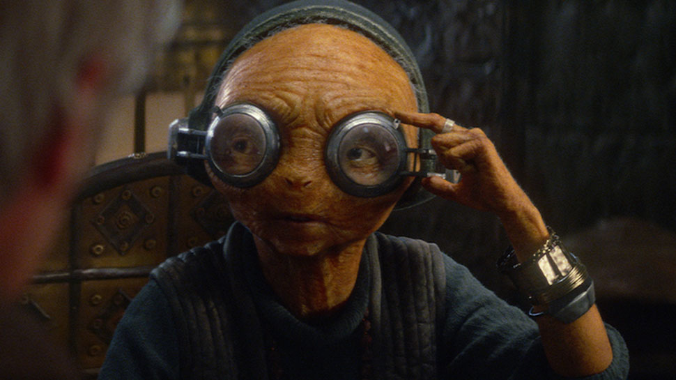 mas-in-star-wars-the-force-awakens-2015