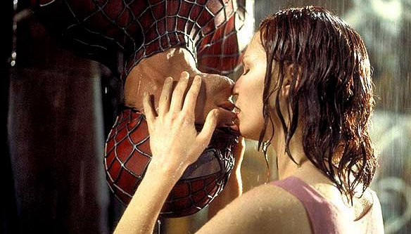 spider-man-upside-down-kiss