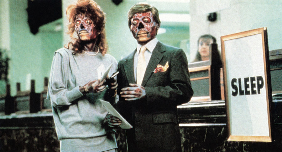 05_everettcollection_theylive-141229