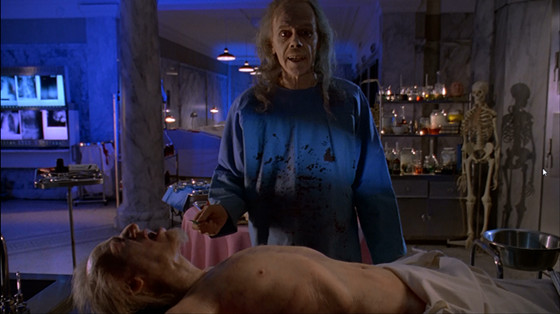 body-bags-1993