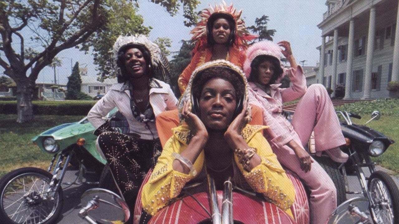 darktown-strutters-1974