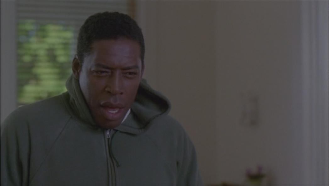 ernie-hudson-in-the-hand-that-rocks-the-cradle