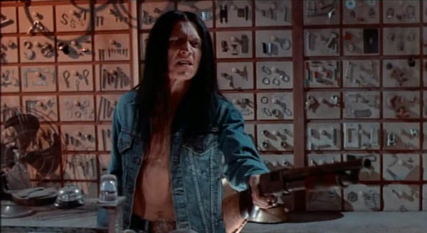 holt-mccallany-in-creepshow-2
