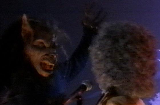 lone-wolf-1988