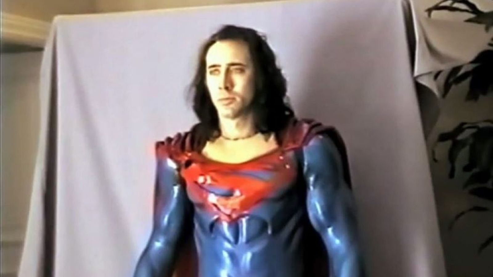 superman-lives