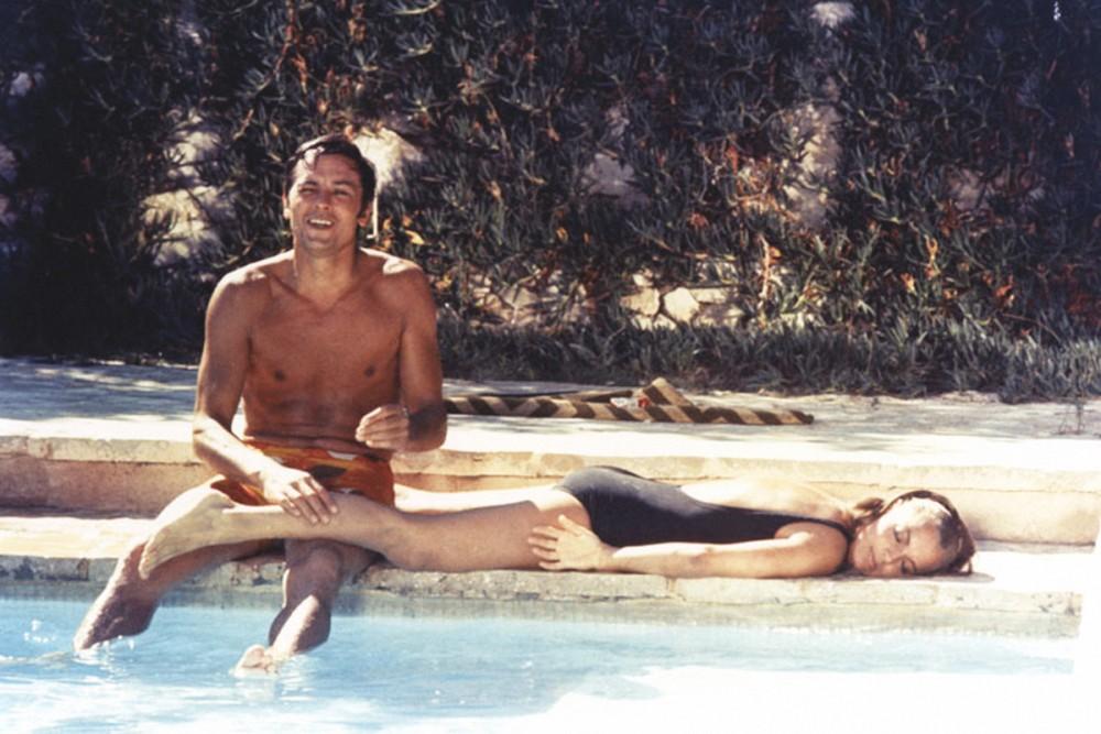 the-swimming-pool-1969