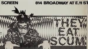 they-eat-scum-1979