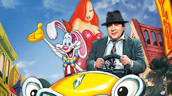 who-framed-roger-rabbit-sequel