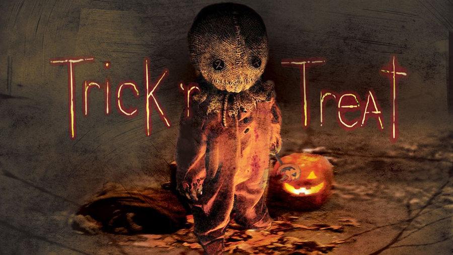 best-movies-set-in-halloween
