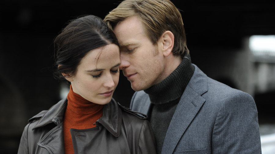 best-sci-fi-romantic-films