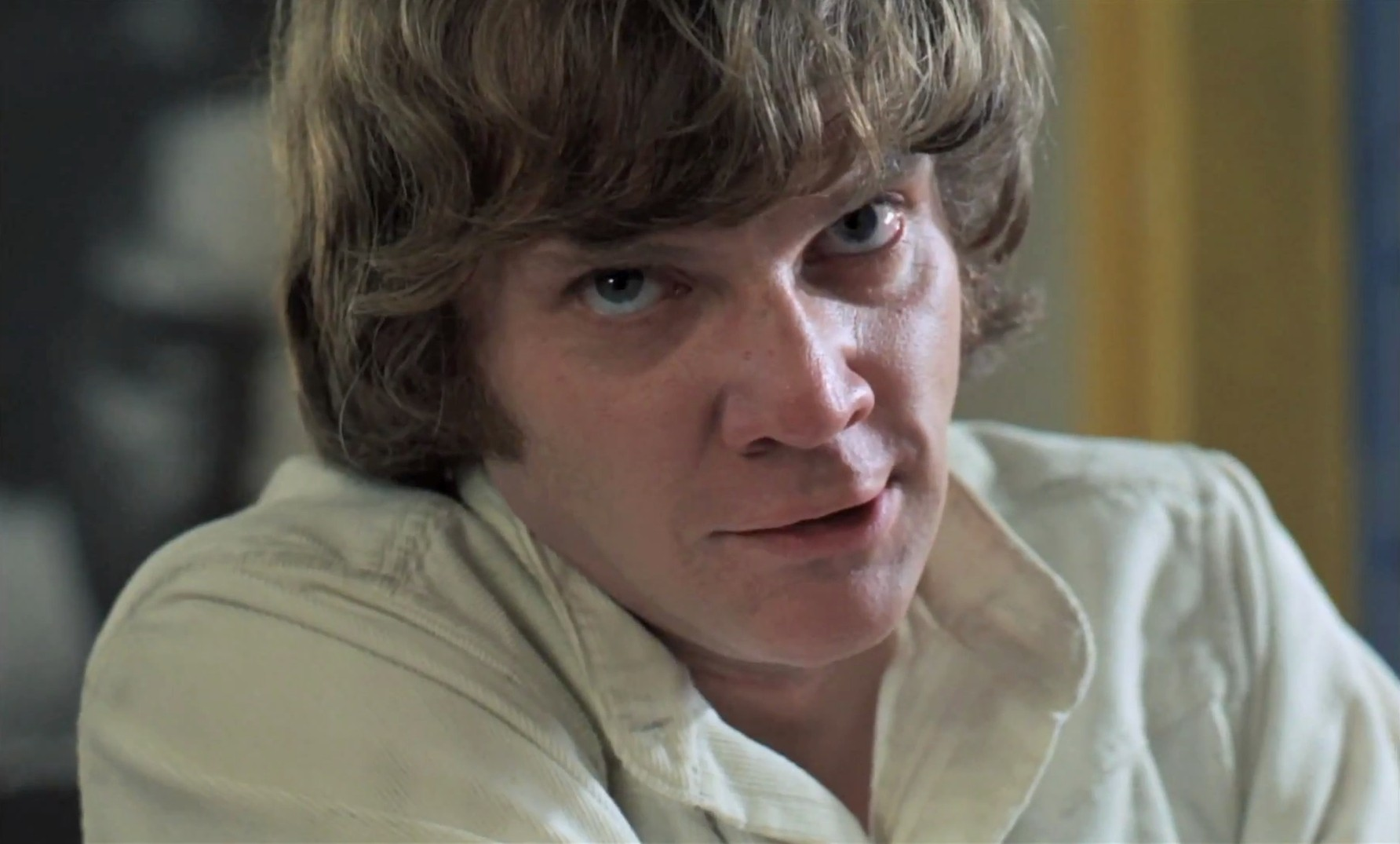 malcolm-mcdowell-as-alex-de-large-in-a-clockwork