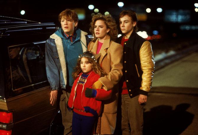 adventures-in-babysitting-1987