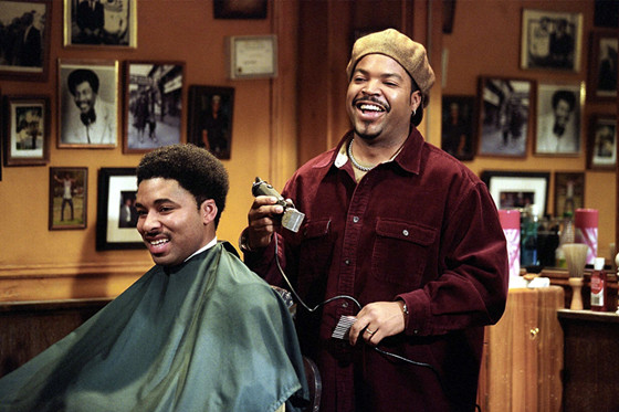 barbershop-the-next-cut