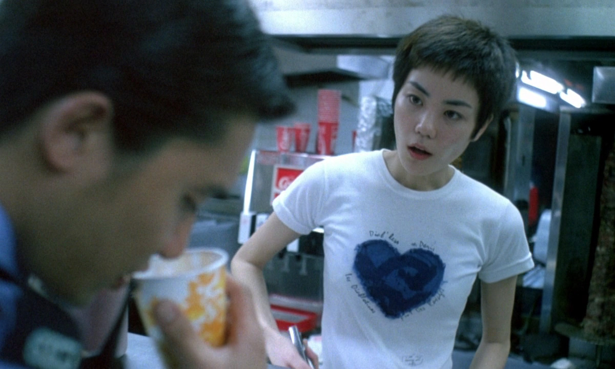 chungking-express-118