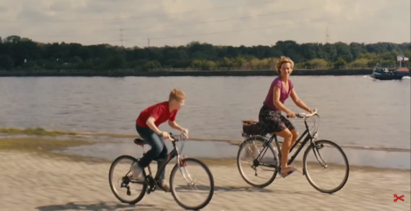 cycling_films_3-600x308