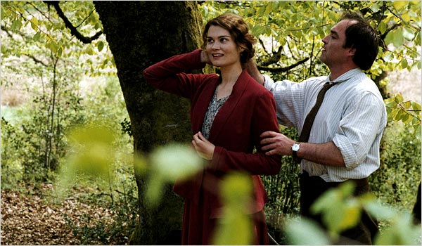 lady-chatterley-2006