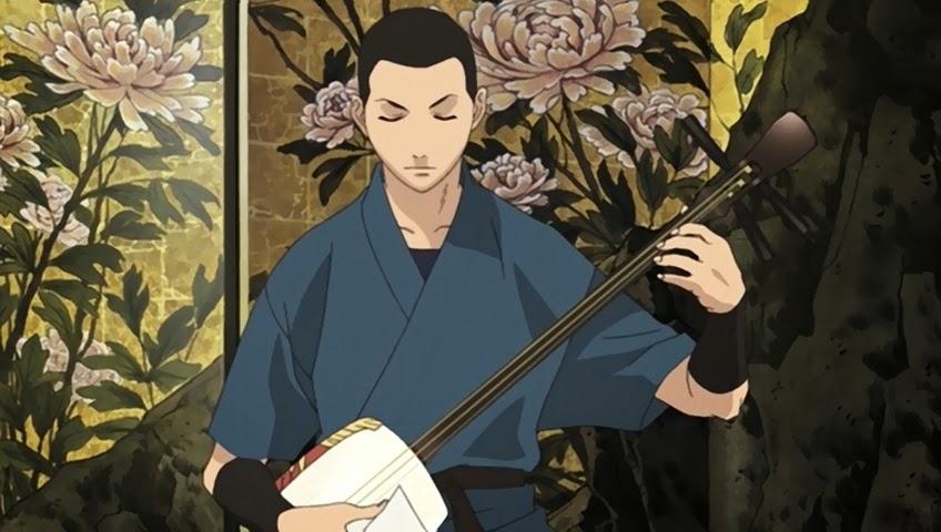 nitaboh-the-shamisen-master