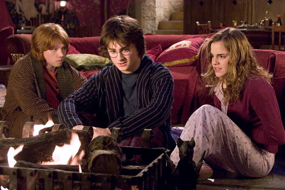 ron-weasley-and-hermione-granger-from-the-harry-potter-films
