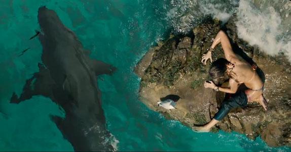 the-shallows-movie