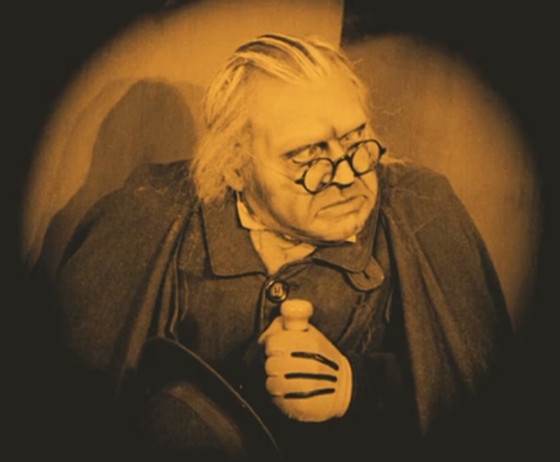 the cabinet of dr caligari the 30 best uses of up in cinema history 171 taste of 27140
