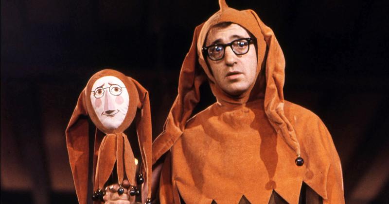 funniest-woody-allen-movies