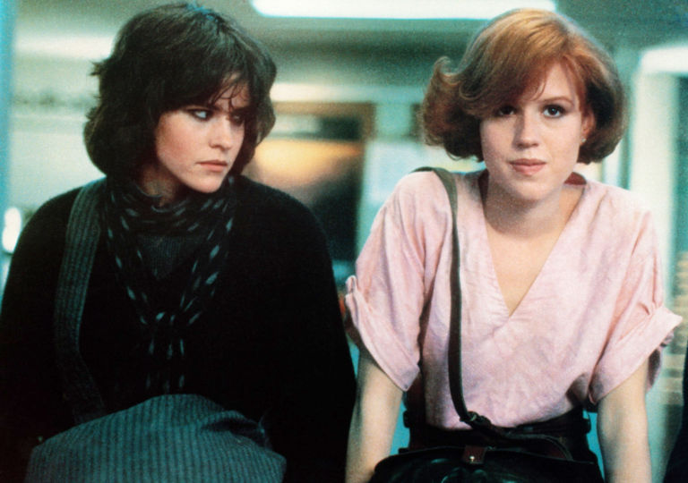 gallery-1427374315-elle-ally-sheedy-01