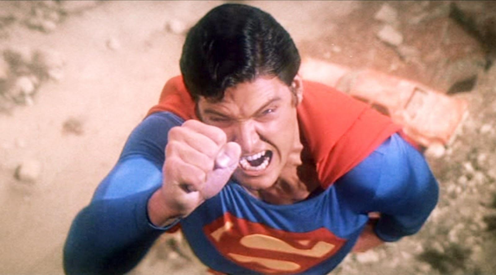 superman-image-121