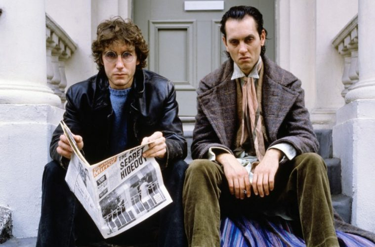 withnail-i-517a334d321bb-759x500