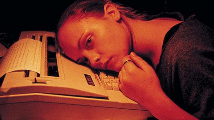 Prozac Nation (2005)