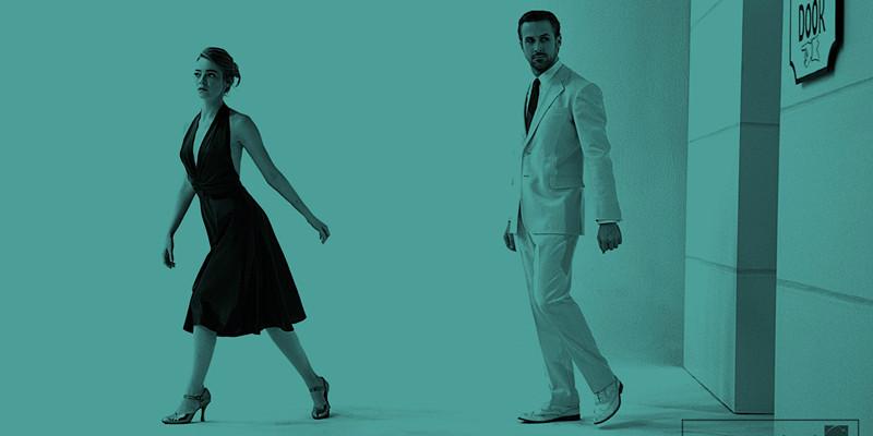 best movies about jazz