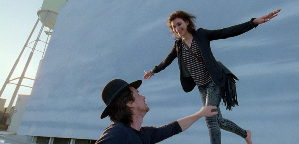 """8 Reasons Why """"Knight of Cups"""" Is Terrence Malick's Best"""