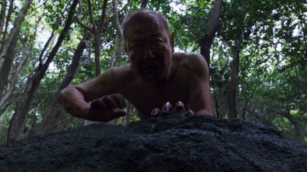 7 Reasons Why The Wailing Is The Best Horror Movie You Have Not Seen This Year Taste Of Cinema Movie Reviews And Classic Movie Lists