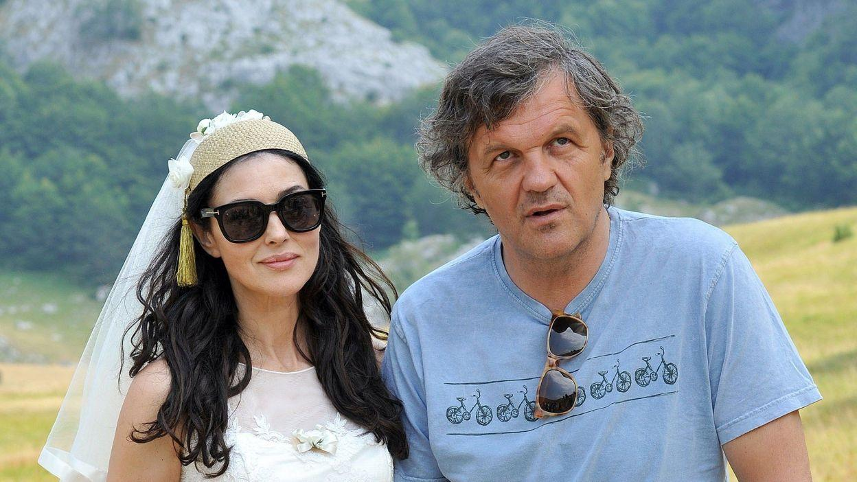 Eastern European films 2016