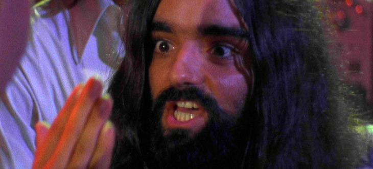 The Manson Family (2003)