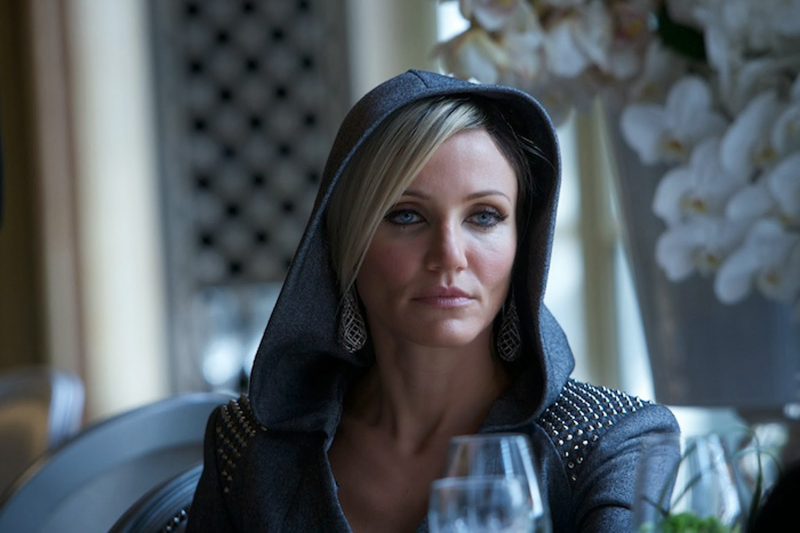 """7 Reasons Why """"The Counselor"""" Is A Great Movie That Is Completely"""
