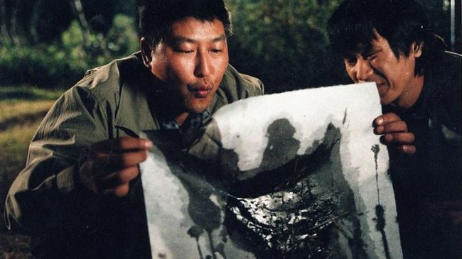 6 Reasons Why Memories Of Murder Is A Modern Masterpiece Of South Korean Cinema Taste Of Cinema Movie Reviews And Classic Movie Lists
