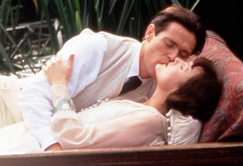 Miranda Richardson - Tom & Viv (1995)