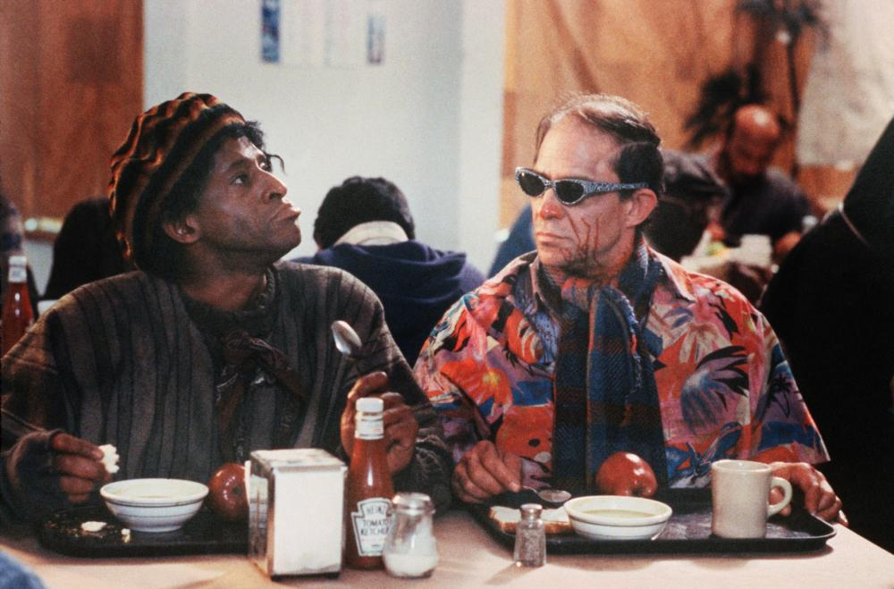 The 30 Best Horror Movies of The 1990s « Taste of Cinema - Movie