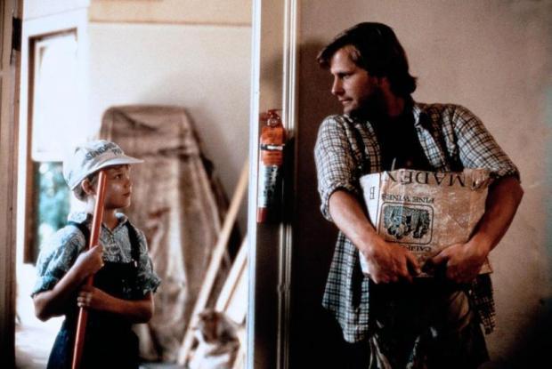 Timescape (1993)