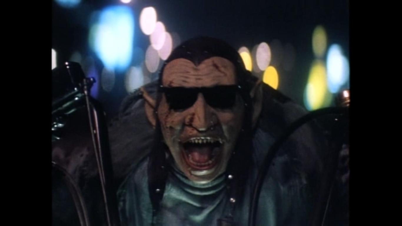 Rumpelstiltskin (1995)