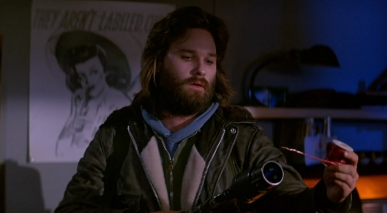 The-Thing-1982-Kurt-Russell