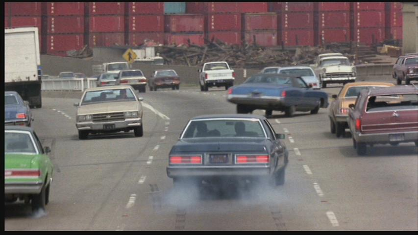 The 15 Best Movie Car Chases of All Time | Taste Of Cinema