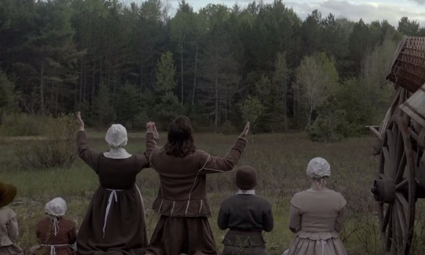 """7 Reasons Why """"The Witch"""" Is a Modern Masterpiece of Horror"""