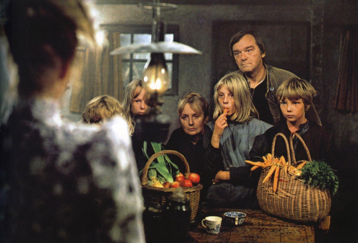 Katie Tippel (1975)