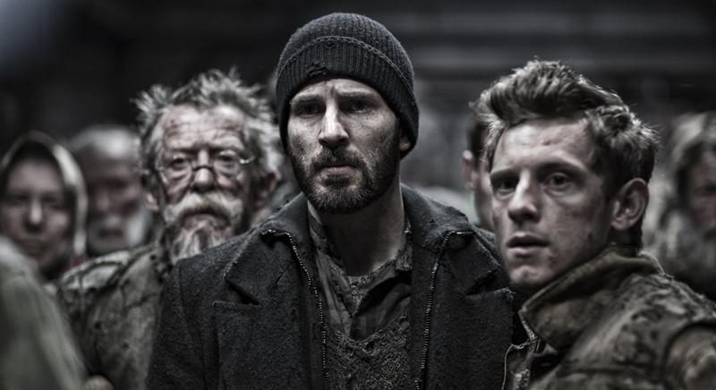 Оскарын шагналт найруулагч Бон Жүн О-гийн заавал үзэх 7 кино