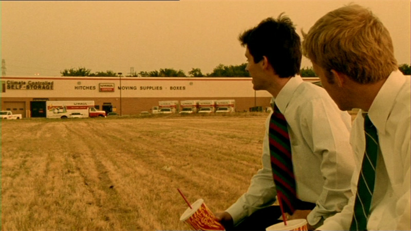 The 10 Best Movies Where The Day Repeats Itself – Page 2