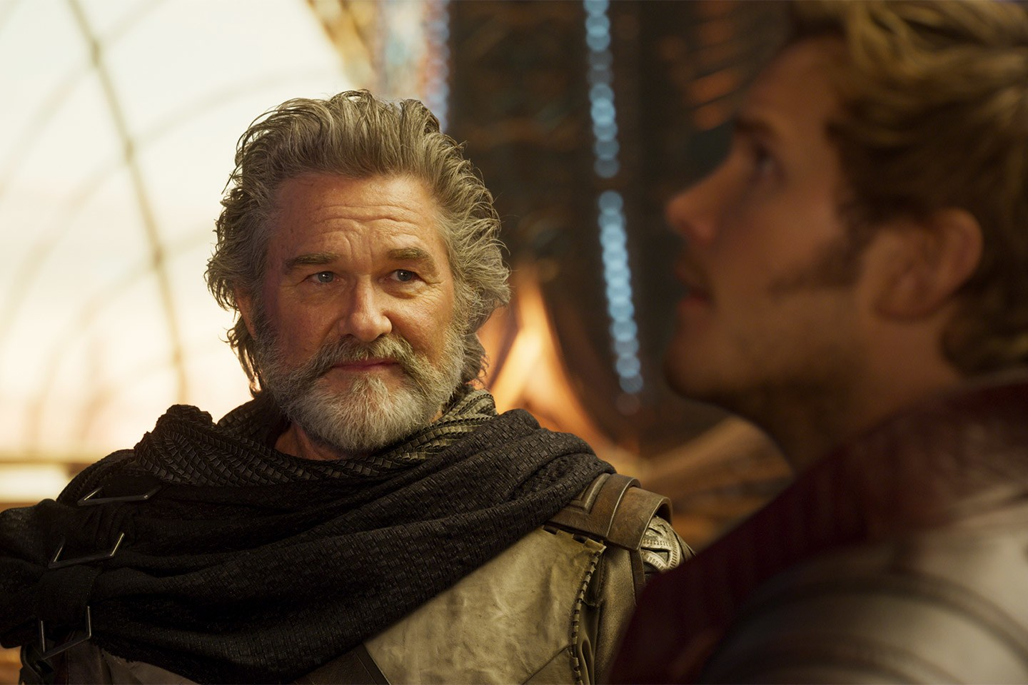 Kurt-Russell-Guardians-of-the-Galaxy