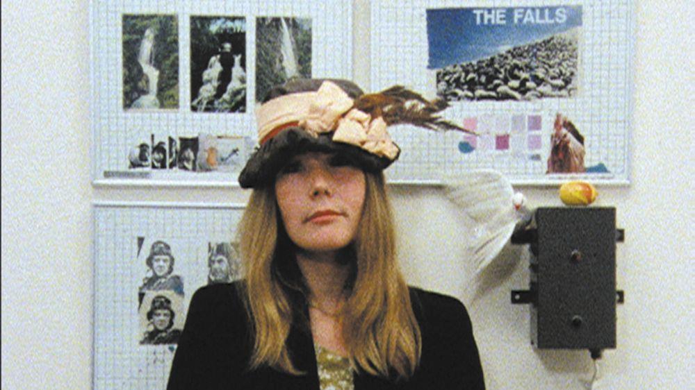 The Falls (1980)