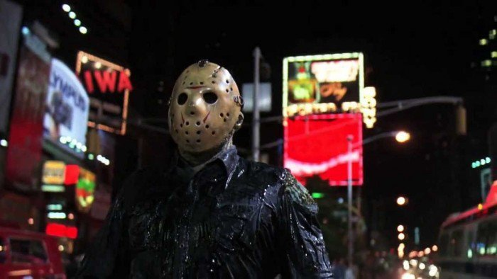 friday-the-13th-movies-ranked-jason-takes-manhattan-700x394