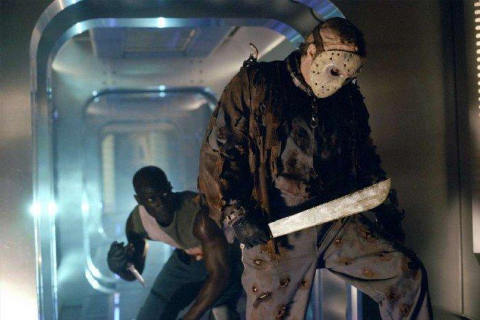 friday-the-13th-movies-ranked-jason-x-700x466